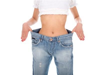 Trikovi koje žene koriste da bi izgledale mršavije