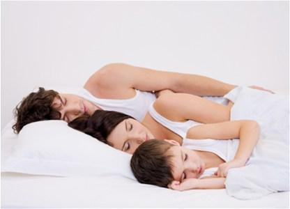 Dobar jastuk štiti vas od alergena