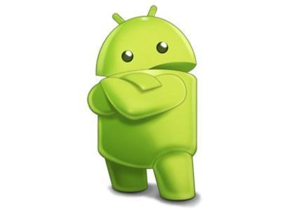 Kupili ste uređaj s Androidom? Evo šta trebate znati