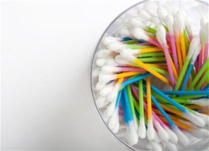 10 upotreba štapića za uši koje će vam promijeniti život