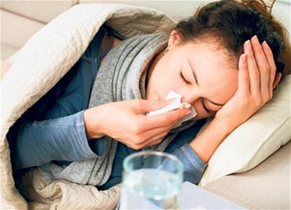Najbolji lijek protiv prehlade i povišene temperature