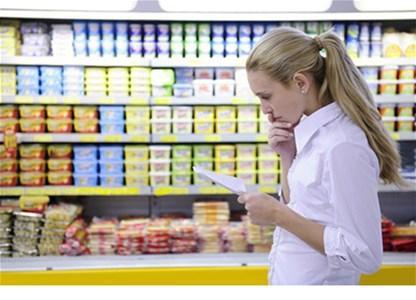Uz ovih 5 pravila naučite kako na hrani uštediti novac