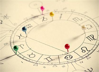 Savjeti za mršavljenje prema horoskopskom znaku