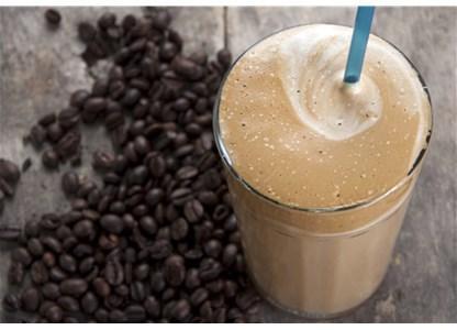 Nutri kafa