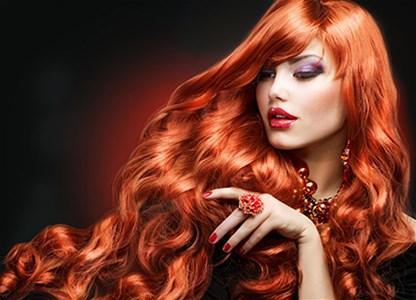 Jednostavne frizure i rješenja za masnu kosu