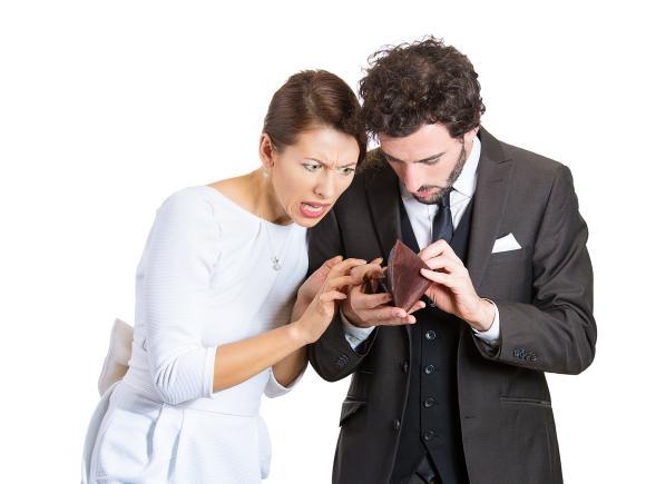 Besplatno upoznavanje putem razvoda