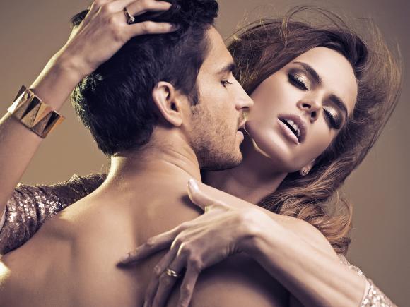 svježi seks timmy Turner gay porno