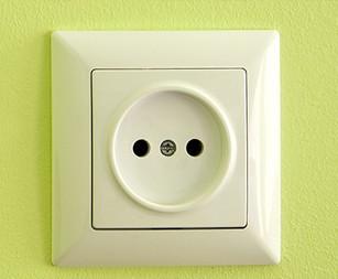 Električni uređaji