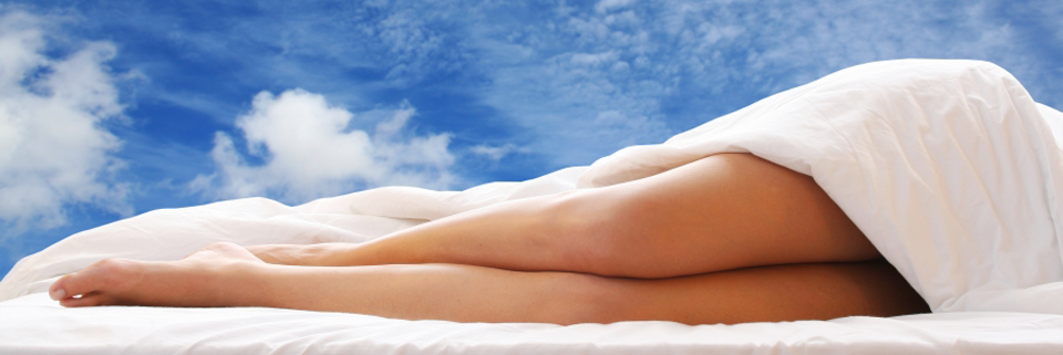 Relaksacija i masaža