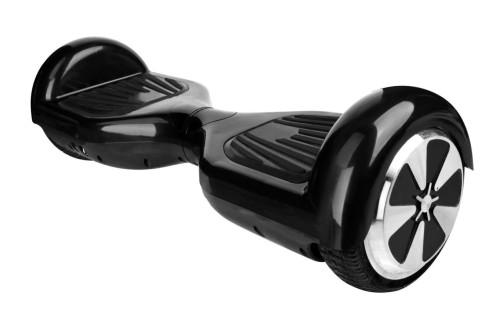 Električni skateboard