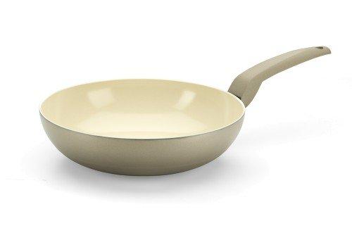 Allegra wok tava Delimano