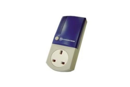 Aktivator - uređaj za siguran dom
