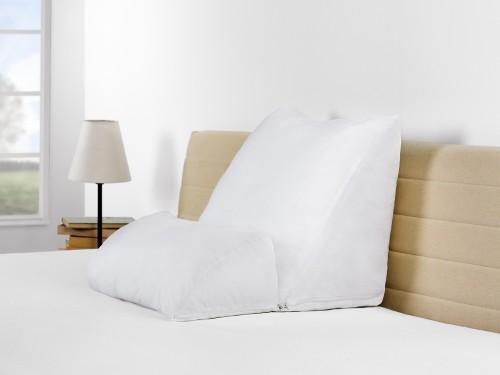 10u1 multifunkcionalni jastuk Dormeo