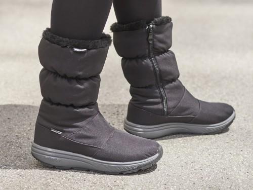 Adaptive čizme za nju Walkmaxx