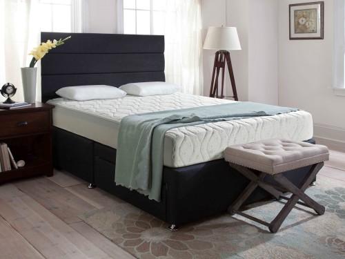 Air Comfort Plus madrac Dormeo