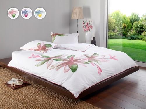 Aromatherapy aromaterapijska posteljina Dormeo
