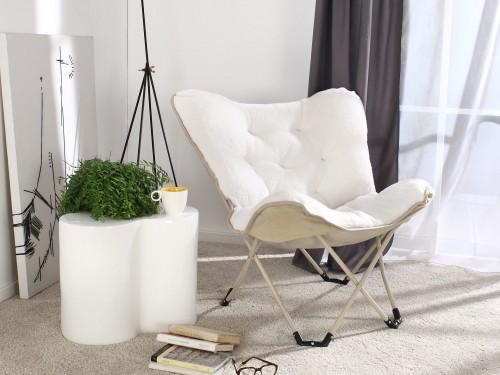 Cozy fotelja Dormeo