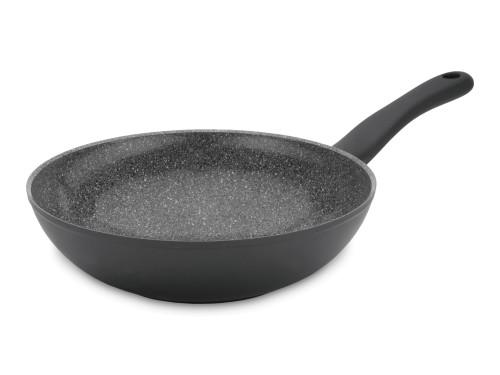 Ceramica Finessa wok tava Delimano