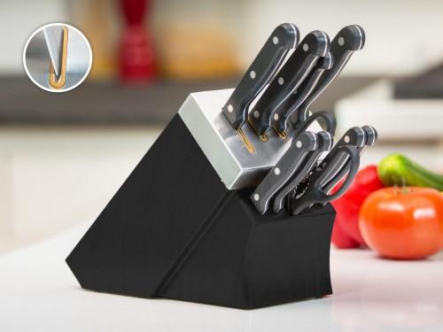 Chef Power noževi Delimano
