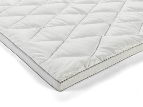 Dream Comfort nadmadrac Dormeo