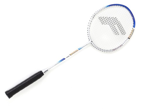 Fusiontec 939 badminton reket Fida