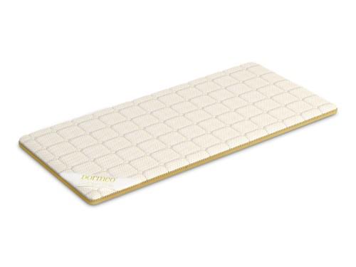 Golden Line - 3+3 cm nadmadrac Dormeo