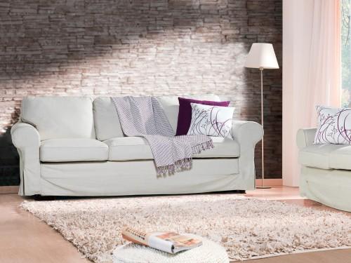 Natural Harmony dekorativni jastuk Dormeo