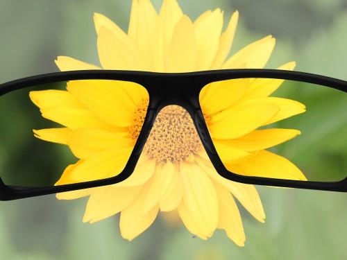 Polarized HD sunčane naočale