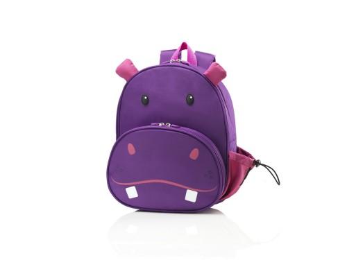 Seaberg dječiji ruksak Hippo