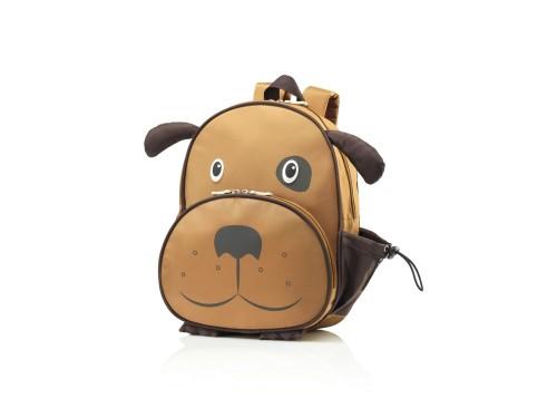 Seaberg dječji ruksak Puppy