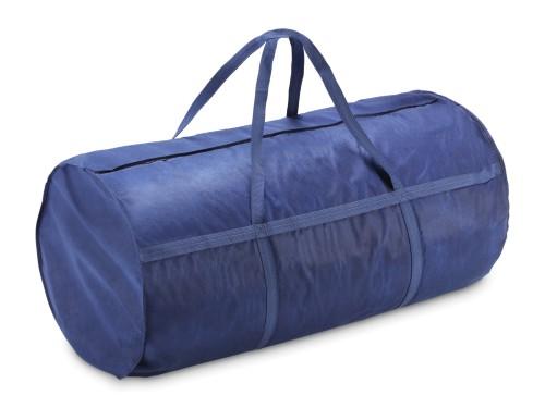 Renew 3,5 cm torba za nadmadrac Dormeo