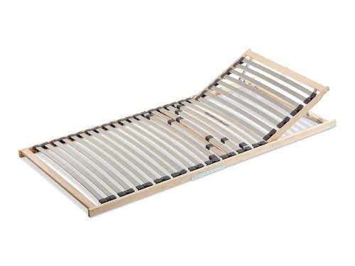 Silver Flex letvice za krevet Dormeo