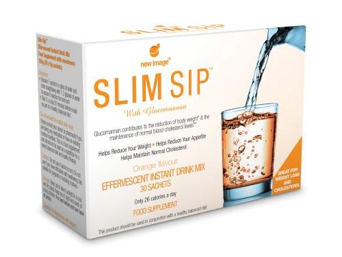 Slim Sip dietary drink Wellneo