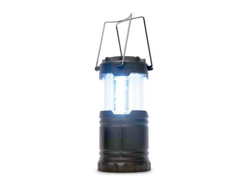 Taclight super svijetleća LED lampa