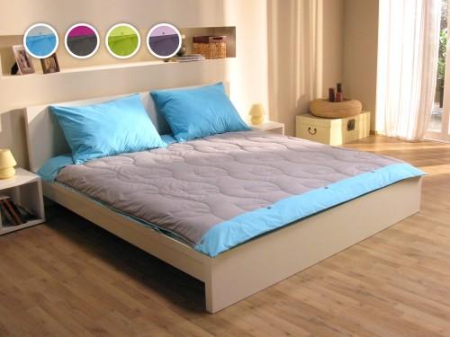 Trend Set posteljni set Dormeo