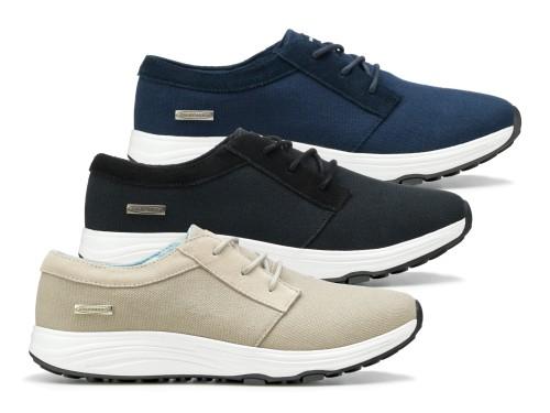 Street Style loafersice za njega Walkmaxx