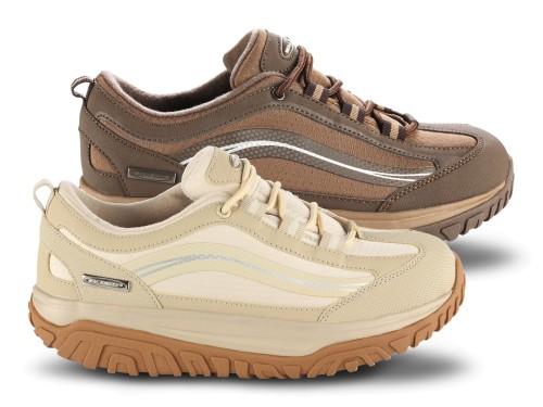 Outdoor 2.0 cipele Walkmaxx