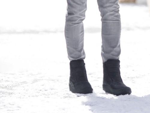 Winters 2.0 čizme za njega Walkmaxx