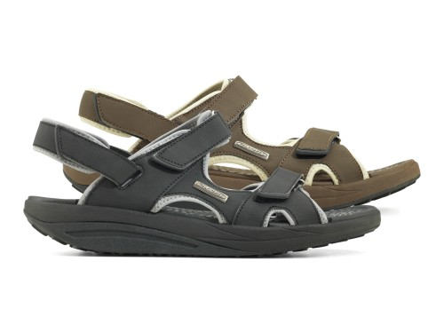 Man Beach Sandals Walkmaxx
