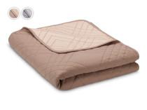 Dormeo ljetna deka 2u1