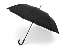 SEABERG MEN'S STICK UMBRELLA POLY BAG