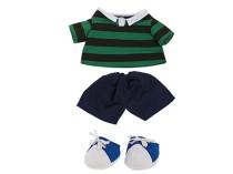 Pooky odijelce za dječake