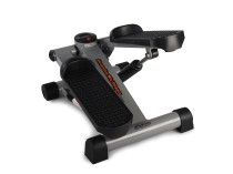 Streamline Mini Stepper  LifeGear