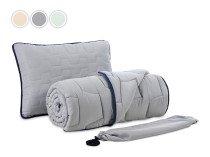 Dormeo Adaptive GO set - jorgan i jastuk