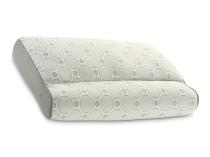 Dormeo Air Smart Duo jastuk