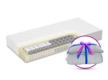 Dormeo Air Select Plus madrac