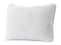Dormeo Angel klasični jastuk