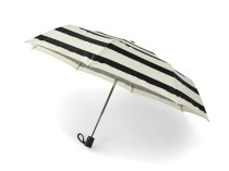 SEABERG LADIES'S FOLDABLE UMBRELLA