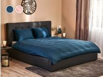 Dormeo Black Diamond posteljina