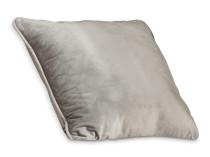 Black Diamond dekorativni jastuk